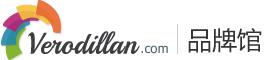 薇洛迪兰体育用品品牌馆